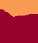 goldenleaves_logo