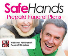safe-hands-picture-july-2015